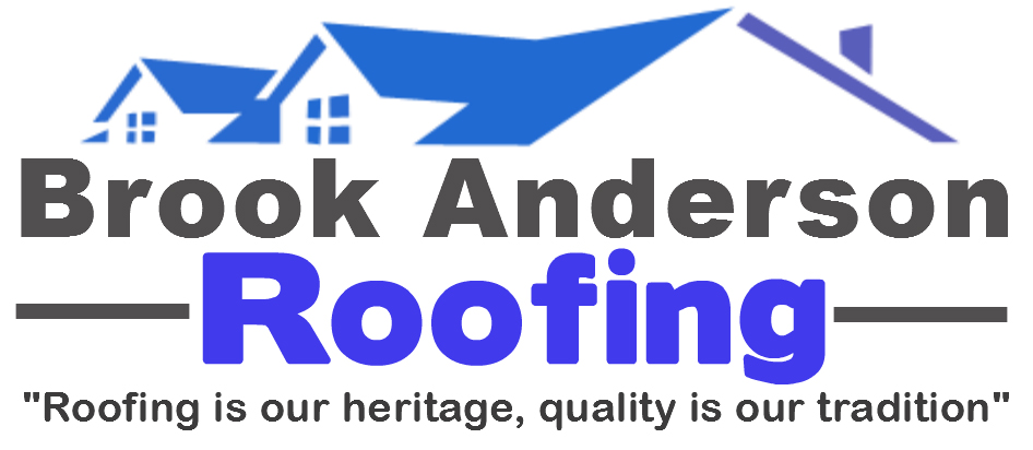 High Quality Brook Anderson Roofing. Barwebsite3